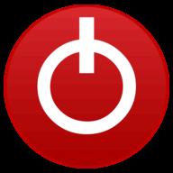 Ryzen Timing Checker logo