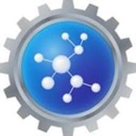SVGO logo