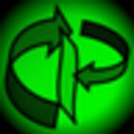 CONVERTCP logo