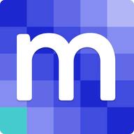 Monolist.co logo