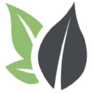 NaturalHR logo