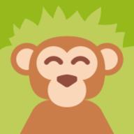 Stinkies logo