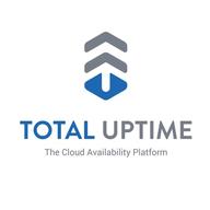 Total Uptime Cloud DNS Service logo