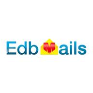 EdbMails logo