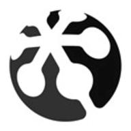 infosec-jobs.com logo