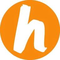 HacknPlan logo