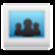 ToolWiz Pretty Photo logo