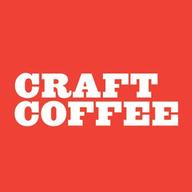 Craft Coffee logo