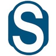 Shoviv Groupwise to Outlook Converter logo