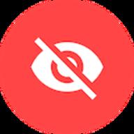 DataMask.tech logo