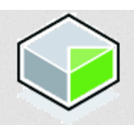 DiskImager logo