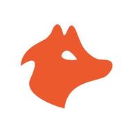 Hunter Campaigns logo