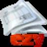 Ezy Invoice logo
