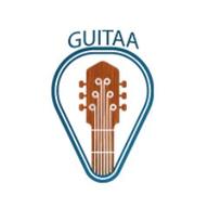 GUITAA logo