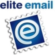 Elite Email logo