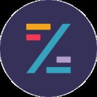 Zeroqode Forum logo