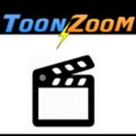 ToonZoom Animate logo