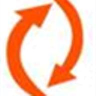 ProperSync for Microsoft Outlook logo