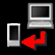 WiFi Keyboard logo