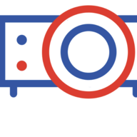 Breakout Room for the Web logo