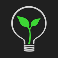 Bioo logo