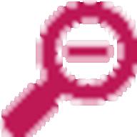 SVGminify.com logo