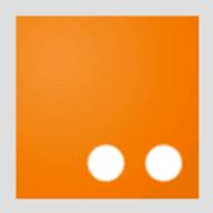 Tobii Pro Lab logo