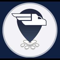 FreightPrint logo