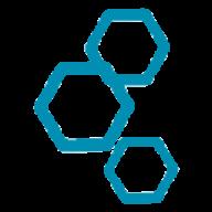 Amplifi.io logo