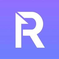 Ryze App logo