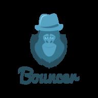 useBouncer logo