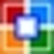 DesignerVista logo