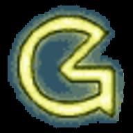 GameCopyWorld logo