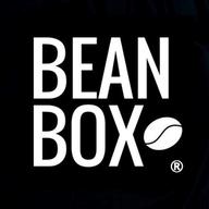 Bean Box logo
