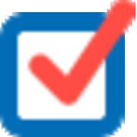 PlagControl logo