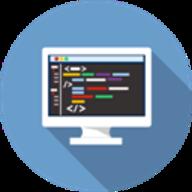 NameserverChecker.com logo