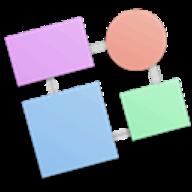 Calligra Flow logo