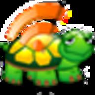 FeedTurtle logo