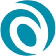 Assetic logo