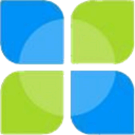 Yugma logo
