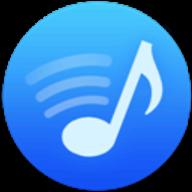 TunePat Spotify Converter logo