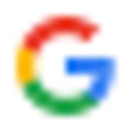 Google Docs & Sheets logo