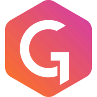 GoLoud logo