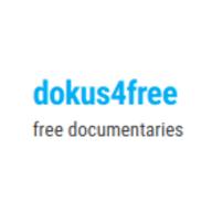 Dokus4Free logo