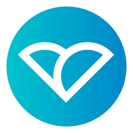 Vacation Fund logo