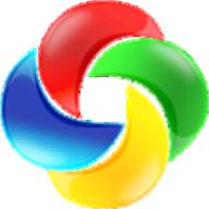 PhoXo logo