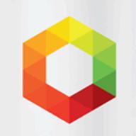 Pixotale logo