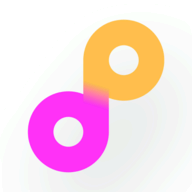 DoNotPay logo