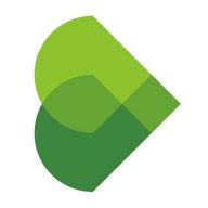 Monito logo
