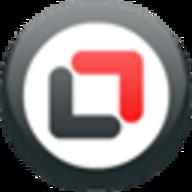 Calligra Plan logo